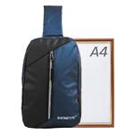 Мужская сумка-рюкзак Valiria Fashion 3DETAU6523-6 фото №10