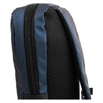 Мужская сумка-рюкзак Valiria Fashion 3DETAU6523-6 фото №3