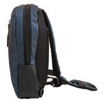 Мужская сумка-рюкзак Valiria Fashion 3DETAU6523-6 фото №8