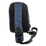 Мужская сумка-рюкзак Valiria Fashion 3DETAU6523-6 фото №6