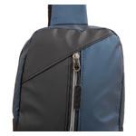 Мужская сумка-рюкзак Valiria Fashion 3DETAU6523-6 фото №9