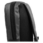 Мужская сумка-рюкзак Valiria Fashion 3DETAU6523-9 фото №9
