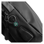 Мужская сумка-рюкзак Valiria Fashion 3DETAU6523-9 фото №5