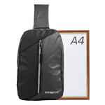 Мужская сумка-рюкзак Valiria Fashion 3DETAU6523-9 фото №10