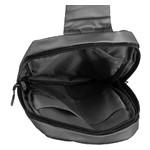 Мужская сумка-рюкзак Valiria Fashion 3DETAU6523-9 фото №2