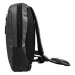 Мужская сумка-рюкзак Valiria Fashion 3DETAU6523-9 фото №4