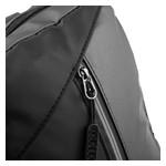 Мужская сумка-рюкзак Valiria Fashion 3DETAU6523-9 фото №7