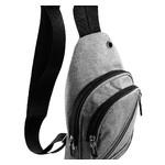 Мужская сумка-рюкзак Valiria Fashion 3DETAU7604-9 фото №3
