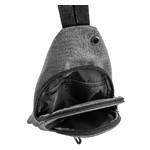Мужская сумка-рюкзак Valiria Fashion 3DETAU7604-9 фото №9