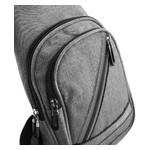Мужская сумка-рюкзак Valiria Fashion 3DETAU7604-9 фото №10