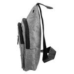 Мужская сумка-рюкзак Valiria Fashion 3DETAU7604-9 фото №7