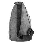 Мужская сумка-рюкзак Valiria Fashion 3DETAU7604-9 фото №6