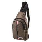 Мужская сумка-рюкзак Valiria Fashion 3DETAU9907-10 фото №2