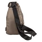 Мужская сумка-рюкзак Valiria Fashion 3DETAU9907-10 фото №4