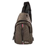 Мужская сумка-рюкзак Valiria Fashion 3DETAU9907-10 фото №3