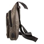 Мужская сумка-рюкзак Valiria Fashion 3DETAU9907-10 фото №5