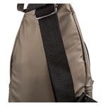 Мужская сумка-рюкзак Valiria Fashion 3DETAU9907-10 фото №7