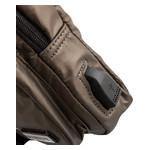 Мужская сумка-рюкзак Valiria Fashion 3DETAU9907-10 фото №11