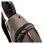 Мужская сумка-рюкзак Valiria Fashion 3DETAU9907-10 фото №10