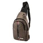 Мужская сумка-рюкзак Valiria Fashion 3DETAU9907-10 фото №1