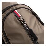 Мужская сумка-рюкзак Valiria Fashion 3DETAU9907-10 фото №9