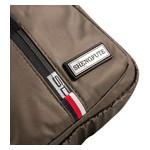 Мужская сумка-рюкзак Valiria Fashion 3DETAU9907-10 фото №8