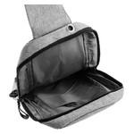 Мужская сумка-рюкзак Valiria Fashion 3DETBP814-9 фото №3
