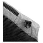 Мужская сумка-рюкзак Valiria Fashion 3DETBP814-9 фото №2