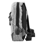 Мужская сумка-рюкзак Valiria Fashion 3DETBP814-9 фото №10