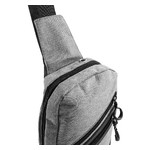 Мужская сумка-рюкзак Valiria Fashion 3DETBP814-9 фото №6