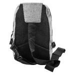 Мужская сумка-рюкзак Valiria Fashion 3DETBP814-9 фото №11