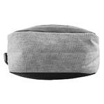 Мужская сумка-рюкзак Valiria Fashion 3DETBP814-9 фото №1