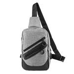 Мужская сумка-рюкзак Valiria Fashion 3DETBP814-9 фото №8