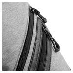Мужская сумка-рюкзак Valiria Fashion 3DETBP814-9 фото №4