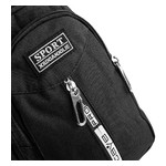 Мужская сумка-рюкзак Valiria Fashion 3DETBP832-6-2 фото №8