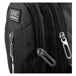 Мужская сумка-рюкзак Valiria Fashion 3DETBP832-6-2 фото №3