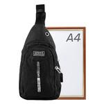Мужская сумка-рюкзак Valiria Fashion 3DETBP832-6-2 фото №4
