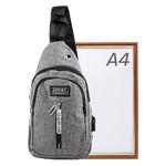 Мужская сумка-рюкзак Valiria Fashion 3DETBP832-6-9 фото №10