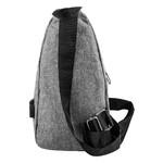 Мужская сумка-рюкзак Valiria Fashion 3DETBP832-6-9 фото №9