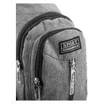 Мужская сумка-рюкзак Valiria Fashion 3DETBP832-6-9 фото №3