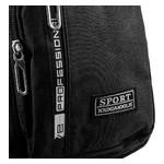 Мужская сумка-рюкзак Valiria Fashion 3DETBP832-7-2 фото №3