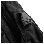Мужская сумка-рюкзак Valiria Fashion 3DETBP832-7-2 фото №2
