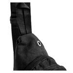 Мужская сумка-рюкзак Valiria Fashion 3DETBP832-7-2 фото №6