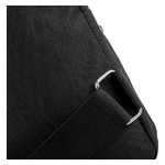 Мужская сумка-рюкзак Valiria Fashion 3DETBP832-7-2 фото №8