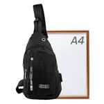 Мужская сумка-рюкзак Valiria Fashion 3DETBP832-7-2 фото №11