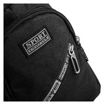 Мужская сумка-рюкзак Valiria Fashion 3DETBP832-9-2 фото №1