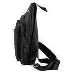 Мужская сумка-рюкзак Valiria Fashion 3DETBP832-9-2 фото №7
