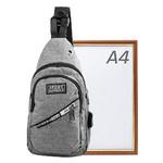 Мужская сумка-рюкзак Valiria Fashion 3DETBP832-9-9 фото №6