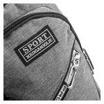 Мужская сумка-рюкзак Valiria Fashion 3DETBP832-9-9 фото №9
