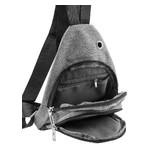 Мужская сумка-рюкзак Valiria Fashion 3DETBP832-9-9 фото №11